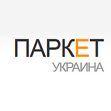Паркет Украина